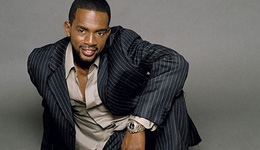 Bill Bellamy Tickets