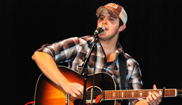 Easton Corbin Tickets