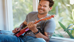 Gary Allan Tickets Discount Gary Allan Tickets Cheap