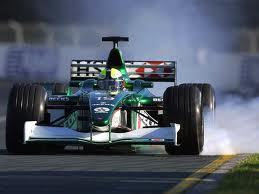 Formula  Auto Racing Tickets on Tickets   Racing Tickets   Auto Tickets   Formula One Tickets